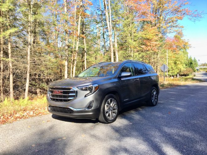 2018 gmc zr2. delighful gmc 2018 gmc terrain for gmc zr2