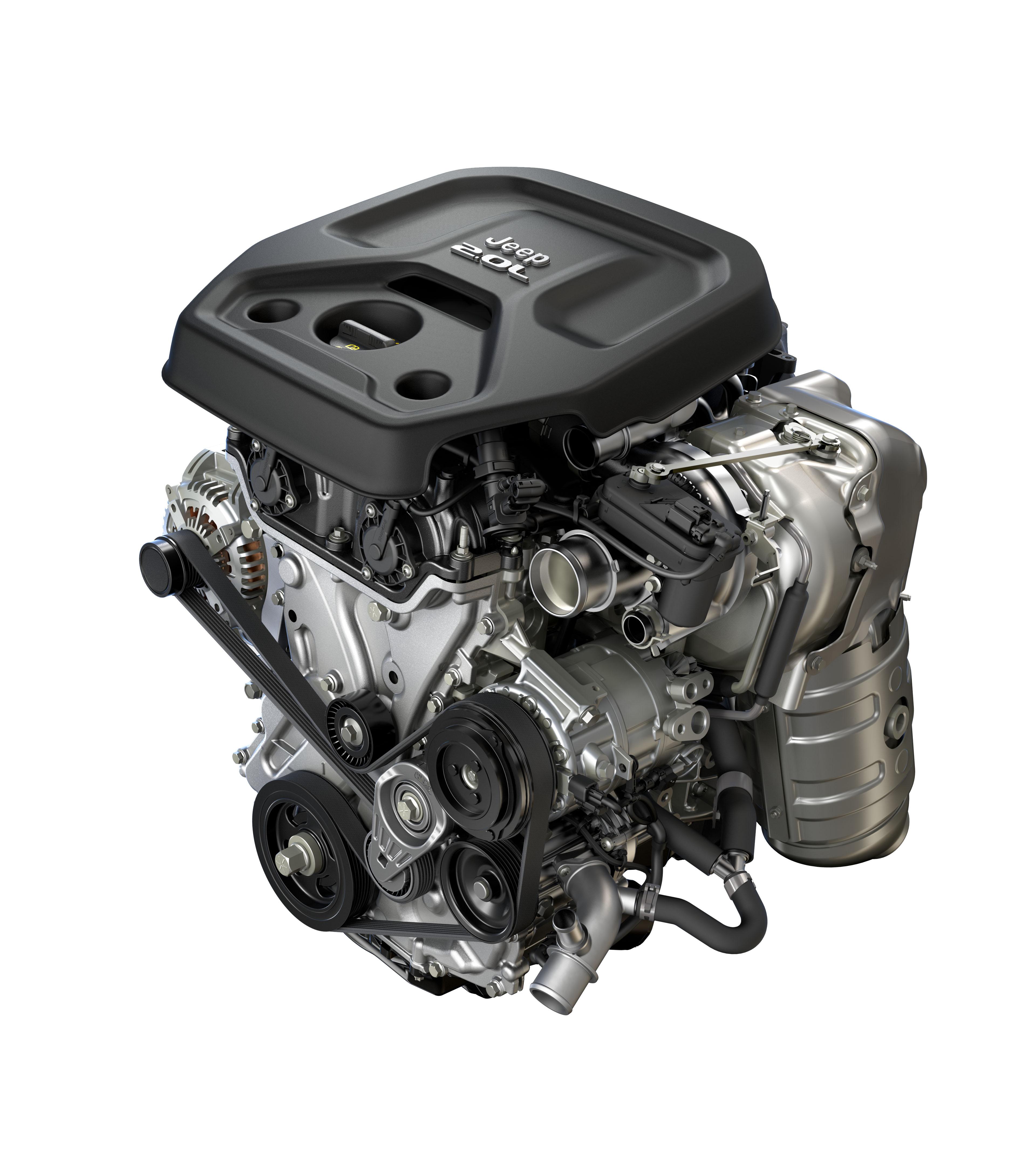 Road Test 2020 Toyota Corolla Hybrid: The Intelligent Driver
