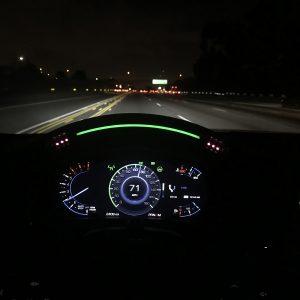 2018 Cadillac CT6 Platinum Super Cruise