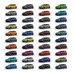 Volkswagen_Spektrum_Program_Offers_Custom_Colors_for_2019_Golf_R