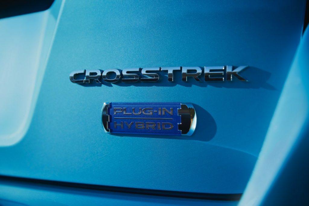 2019_Crosstrek_Hybrid