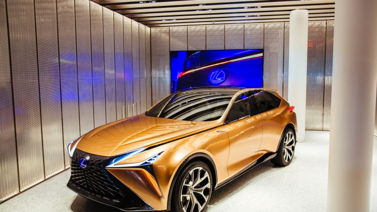 Lexus_LF1_IntersectNYC
