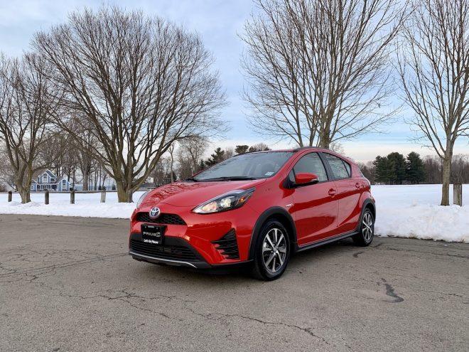 2019-Toyota-Prius-C