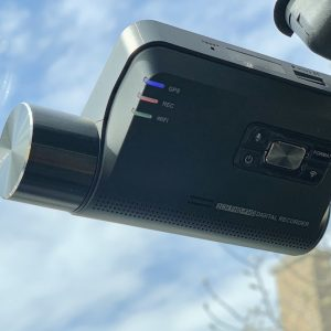 Thinkware-F800-PRO-dashcam-review