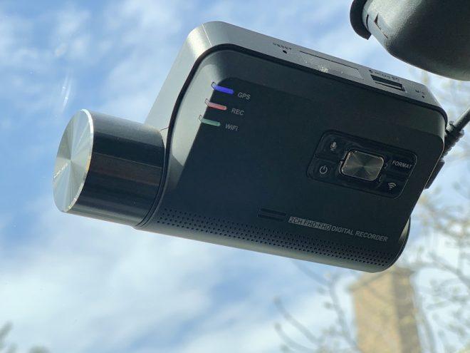 Thinkware-F800-PRO-dashcam-review