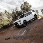 2020 Toyota_4Runner_TRD_Pro