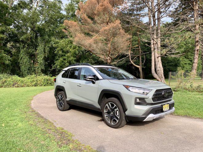 2019 Toyota RAV4 Adventure-44