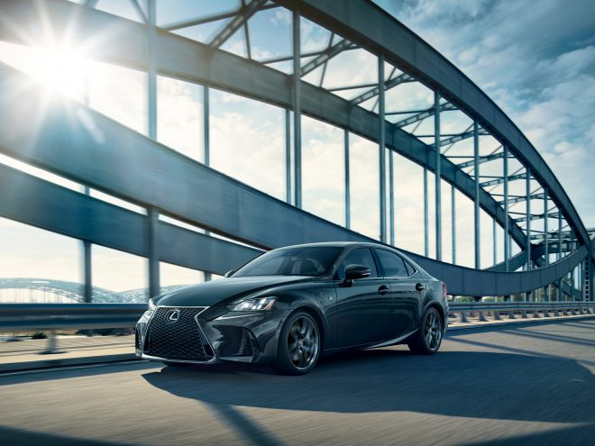 2020_Lexus_IS_F_SPORT_BLACKLINE