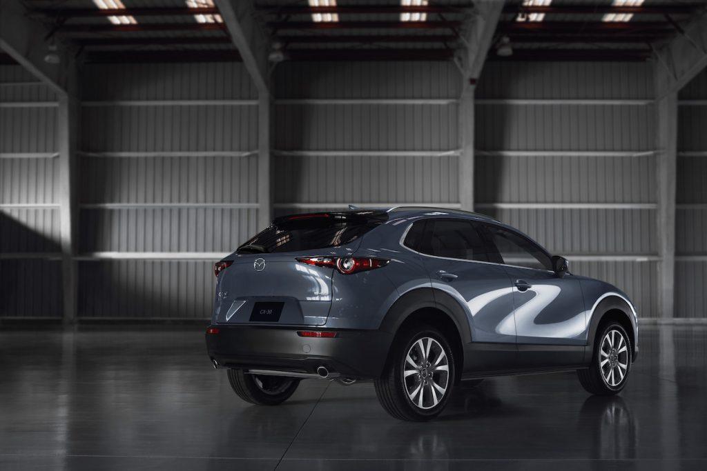 2020-Mazda-CX-30