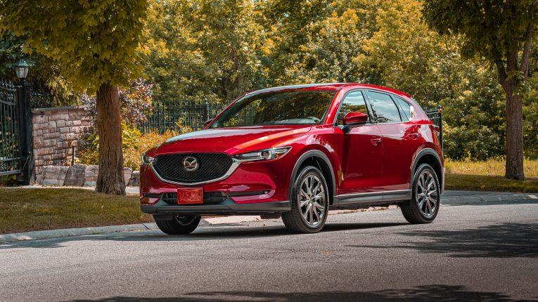 2020-Mazda-CX-5-Signature