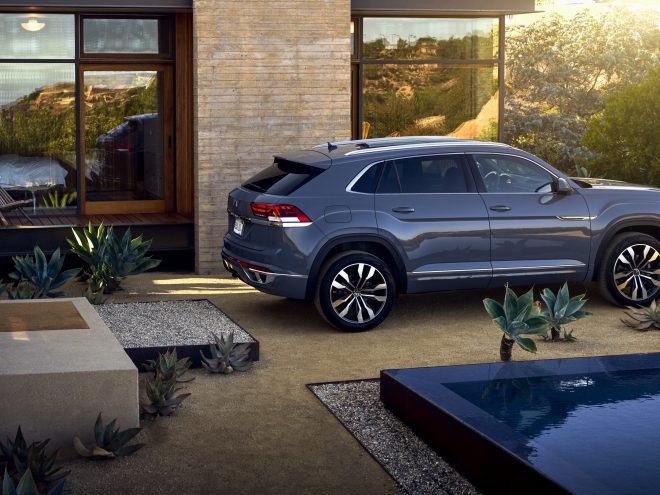 2020_VW_Atlas_Cross_Sport