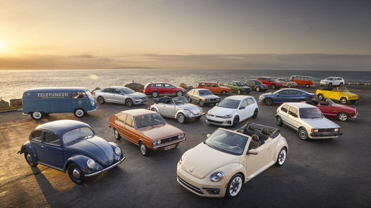 Volkswagen_Celebrates_70_Years_of_the_Brand_in_America