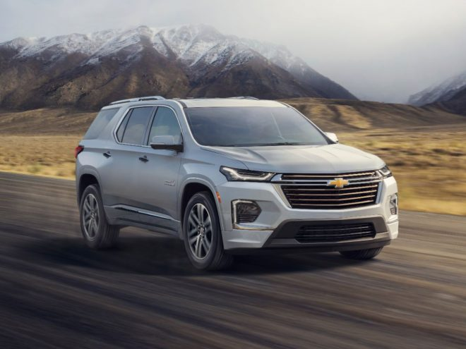 2021-Chevrolet-Traverse-High-Country-001