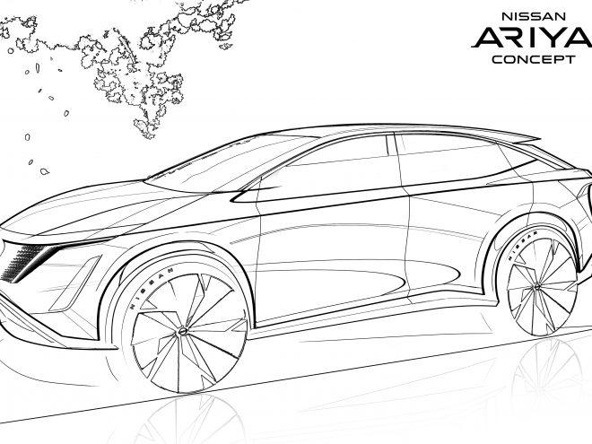 Nissan_Ariya_Concept