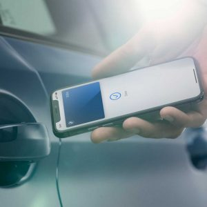 BMW-Digital-Key-Apple