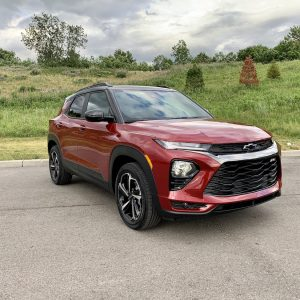 2021 Chevrolet Trailblazer-07