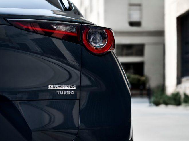 2021-Mazda-CX-30-2.5-Turbo