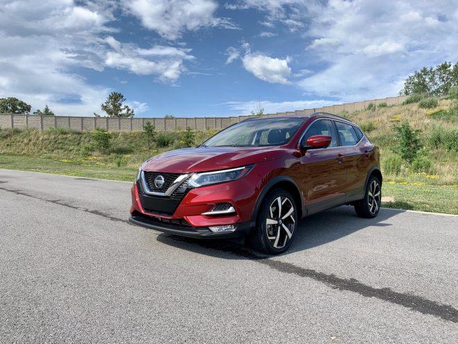 2020-Nissan-Rogue-Sport