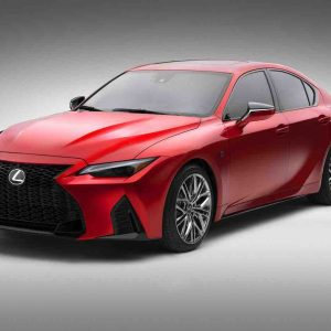 2022_Lexus_IS_500_F_SPORT_Performance